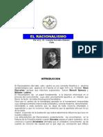 Plancha n.00839 - Racionalismo (1)