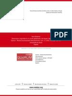 DEMOCRACIA_SEGURIDAD.pdf
