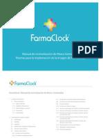 Manual de Marca FarmaClock.pdf