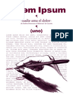 revista_lorem_nipsum.pdf