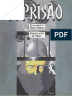As Prisões - Kropotkin.pdf
