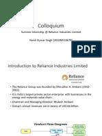 Colloquim PPT - Copy