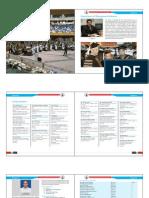 Deparsadfvssrrdtment of Management Sciences