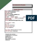 Ficha Cadastral Do Prestador-1
