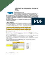 Evolución de las compraventas de casas en Dénia-Agosto _Autoguardado_