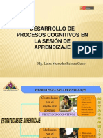Procesos Cognitivos (2).Ppt Jose Caru