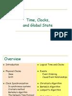 Time-Clocks.ppt