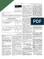 SEJUS - portaria - atribuições subsecretarios.pdf