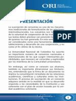 2012_Guia_para_el_tramite_de_convenios.pdf
