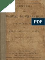 Carreno - Compendio_del Manual_de Urbanidad_y Buenas_maneras