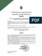Regulament Comisie Disciplina