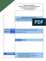 kpg_fr_B1&B2_epr3_mai2012_consignes