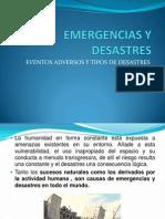 Emergencias y Desastres Expo[1]