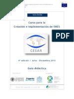 228Guia didáctica edición 4.pdf