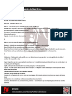 Teoría Musical.pdf