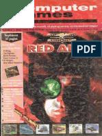 Computer Games 03 (Dec-1996)