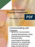 Peds+Physical+Asst+%26+Communication