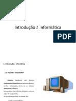 Aula Basica Inicial Hardware e Software.pptx