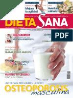 dietasana72