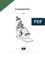 Lensometria _1_