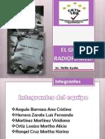 elguionradiofonico-120425223403-phpapp02