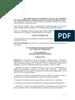 Ley de Justicia Para Adolescentes Del Estado de Guanajuato TEXTO VIGENTE