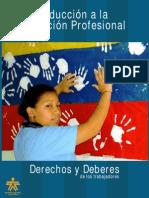 4. Documento Trabajadores (Derechos)