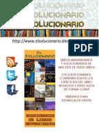 Fundamentals of thermodynamics 7th edition borgnakke solutions manual