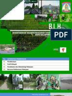 Ekpose Lapdul Kehati Balikpapan 2013 Print