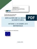 Situacion San 2010 Version 10 Noviembre Roca