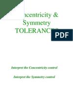 07.ConcentricitySymmetryTolerances