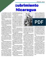 Descubrimiento nic.pdf