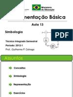 aula13-simbologia-130224155425-phpapp01