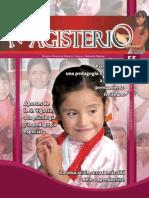 Revista_Magisterio_55