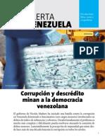 Alerta Venezuela 18