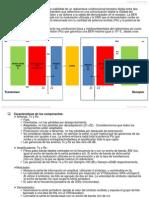art1-diseoderadioenlacesterrestresfijospuntoapunto-130107110617-phpapp01