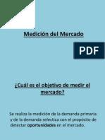 Medici On