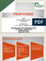 145184639-PROPTOSIS