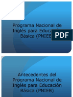 Presentacion Pnieb_final Version