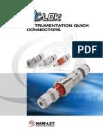 QCLOK-QuickConnect-2010