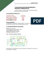 b Memoria de Calculo 27-50bar Due as-1 (2)