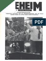 Geheim Extra Contragate 1989_2013
