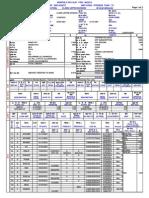 MPS_R7520534_GS167539L_08_2013
