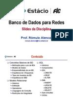 BD_para_Redes_Slides.pdf