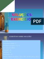 38961799-solues-exerccios-1226694299218928-8