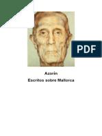 Azorin