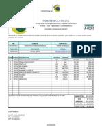 Base de Datos Final