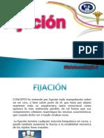fijacin-111011224632-phpapp01