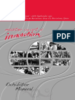 ITMA2011ExhibitorManual-Englishv07