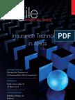 Agile Financial Times - June 2009 Edition